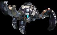 Egg Armor
