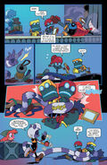 IDW 39 preview 3