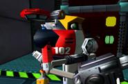 Jet Booster Gamma 2