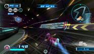 MeteorTech Sparkworks 037