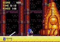 S&K Egg Golem 01