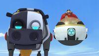 S1E11 Cowbot Eggman