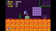 Sonic-1-Marble-Zone-Lava