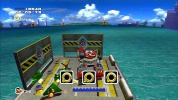 Sonic_Adventure_2_(PS3)_Weapons_Bed_Mission_1_A_Rank