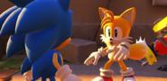 Sonic Forces cutscene 090