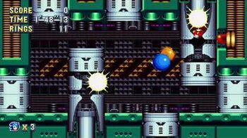 Sonic_Mania_Boss_23_-_Egg_Pistons