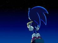 Sonic X ep 1 1701 39