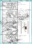 ZG Storyboard 14