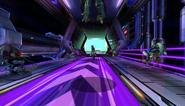 Zero Gravity Cutscene 093