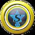 ASRT AllStars.png