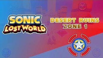 Desert_Ruins_Zone_1_-_Sonic_Lost_World
