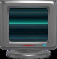 Forces Item Box