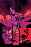 IDW35Page1Colors