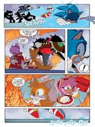 IDW 40 preview 2