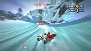 Icicle Valley 23