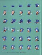 Page12-450px-SonicManiaPlus BR artbook.pdf