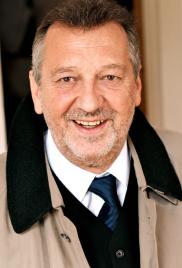 Reinhard Scheunemann