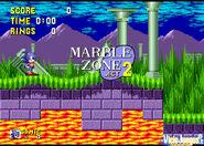 Sonic-marble-gran
