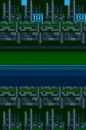 Sonic3-ElementyBeta-HCZ-Tło