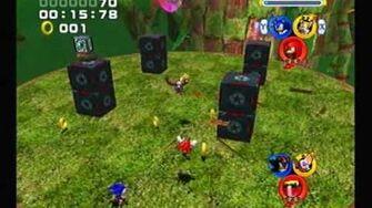 Sonic_Heroes_Team_Sonic_vs._Team_Dark