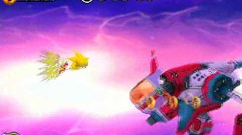 Sonic_Rush_Final_boss