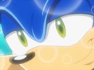 Sonic X ep 20 35