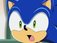 Sonic X ep 9 2001 25