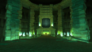 Temple of Gaia 01