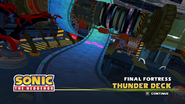Thunder Deck 06