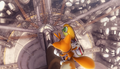 Zero Gravity Cutscene 052
