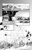 IDW32Page20Inks