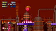 MegaOctus-laser2