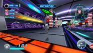 MeteorTech Arsenal 03
