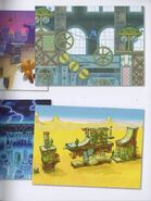 Page21-452px-SonicManiaPlus BR artbook.pdf