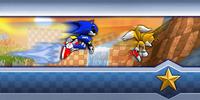 Rivals 2 Load screen 15 (no text) - Copycat
