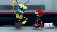 SB S1E10 Orbot Cubot rebel