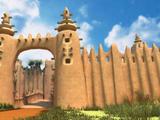 Savannah Citadel