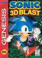 Sonic3DBlastUSfrontcover