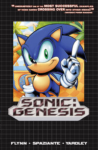 Sonic Genesis.jpg