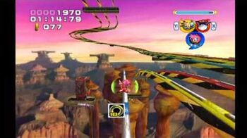 Sonic_Heroes_Rail_Canyon_(Team_Rose)