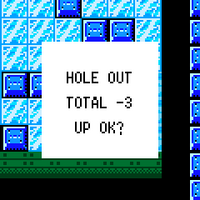 Sonic putter04
