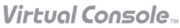 Wii Virtual console Logo.png
