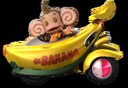 AiAi Racing 1