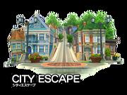 CityEscapeGenerations.png