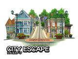 City Escape (Sonic Generations)