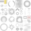 Fx textures d-COMMON1-7791477007215792659