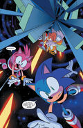 IDW 38 preview 1