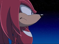 Knuckles 4