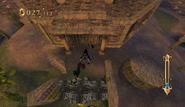 Levitated Ruin 262