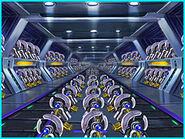 MeteorTech Premises concept 1